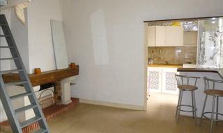 Achat appartement 1 pièce Nîmes (30000) 69 000 €