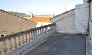 Achat maison 6 pièces Roquefort des Corbieres (11540) 170 000 €