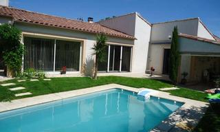 Achat maison 5 pièces St Mamert du Gard (30730) 460 000 €