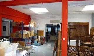 Achat bureau  Nîmes (30000) 370 000 €