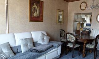 Achat maison 5 pièces Chambéry (73000) 228 000 €