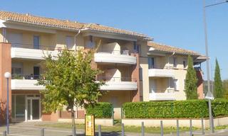 Achat appartement 2 pièces Albi (81000) 74 800 €