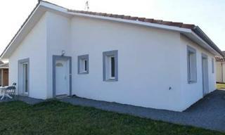 Achat maison 4 pièces Saint-Jean-de-Marsacq (40230) 199 000 €