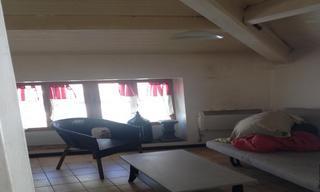 Achat appartement 2 pièces Hyères (83400) 60 000 €
