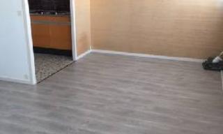 Achat appartement 1 pièce Le Havre (76600) 59 000 €