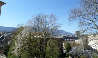 Achat appartement 4 pièces Chambéry (73000) 143 000 €