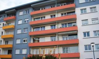 Achat appartement 5 pièces Nantes (44300) 219 300 €