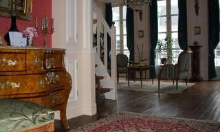 Achat appartement 6 pièces Nantes (44000) 409 000 €