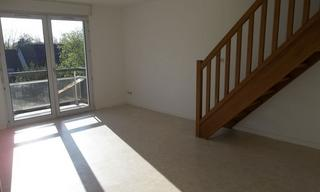 Location appartement 2 pièces Nantes (44300) 560 € CC /mois