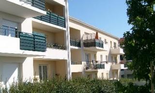 Location appartement 2 pièces Couëron (44220) 543 € CC /mois