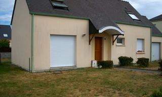Location maison 4 pièces Fay-de-Bretagne (44130) 771 € CC /mois