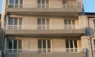 Location appartement 1 pièce Nantes (44000) 290 € CC /mois