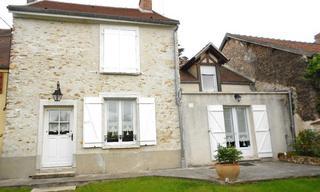 Achat maison 5 pièces Coulommiers (77120) 245 000 €