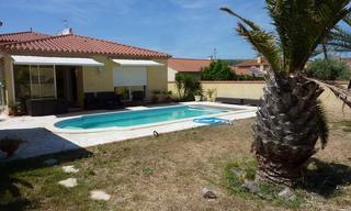 Achat maison 5 pièces Baixas (66390) 365 000 €