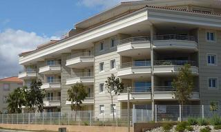 Achat appartement 3 pièces Cabestany (66330) 259 000 €