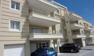 Achat appartement 4 pièces CANET PLAGE (66140) 510 000 €