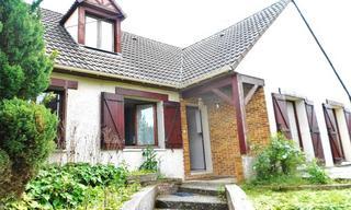 Achat maison 6 pièces Coulommiers (77120) 258 000 €