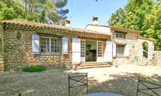 Achat maison 4 pièces Le Tignet (06530) 498 000 €