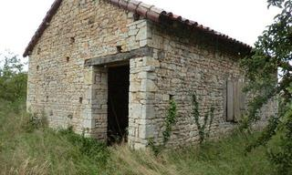 Achat maison 1 pièce Vaux (86700) 22 500 €