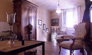 Achat maison 6 pièces Villars sur Var (06710) 295 000 €
