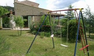 Achat maison 5 pièces Puget-Théniers (06260) 389 000 €