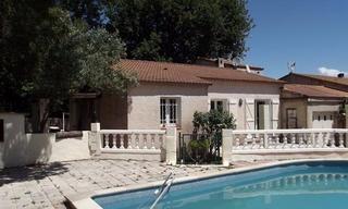Achat maison 5 pièces Solliès-Pont (83210) 303 000 €
