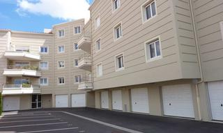Achat appartement 4 pièces Cabestany (66330) 399 000 €