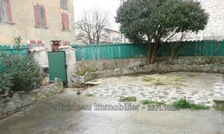 Location maison 4 pièces Méthamis (84570) 750 € CC /mois