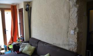 Achat maison 3 pièces Robion (84440) 165 900 €