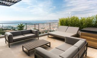 Achat appartement 6 pièces Nice (06300) 3 950 000 €