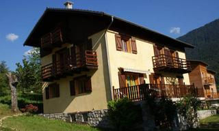 Achat maison 12 pièces Valdeblore (06420) 525 000 €