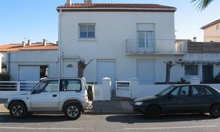 Achat maison 8 pièces Le Barcares (66420) 395 000 €