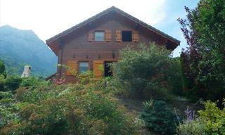 Vacances maison 4 pièces Savines le Lac (05160) 460 € / semaine