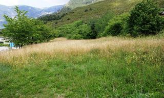Achat terrain  Valdeblore (06420) 139 000 €