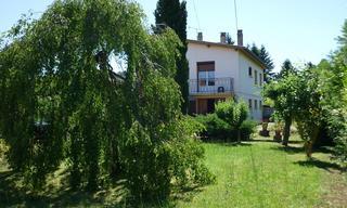 Viager maison 4 pièces Saint-Siméon-de-Bressieux (38870) Bouquet 40 000 €