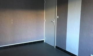 Location appartement 1 pièce Chalon-sur-Saône (71100) 430 € CC /mois