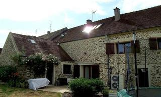 Achat maison 8 pièces Crécy-la-Chapelle (77580) 350 000 €