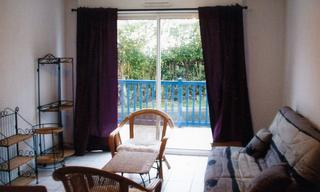 Achat appartement 2 pièces Anglet (64600) 158 500 €
