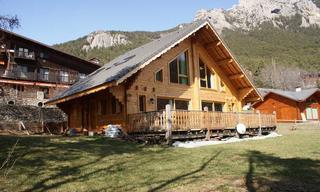 Achat maison 6 pièces Valdeblore (06420) 450 000 €