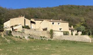 Achat maison  Les Tourrettes (26740) 995 000 €
