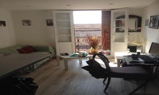 Achat appartement 2 pièces Hyeres (83400) 139 000 €