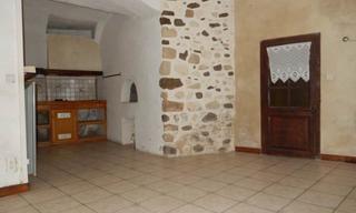 Achat maison 4 pièces Mirmande (26270) 238 500 €