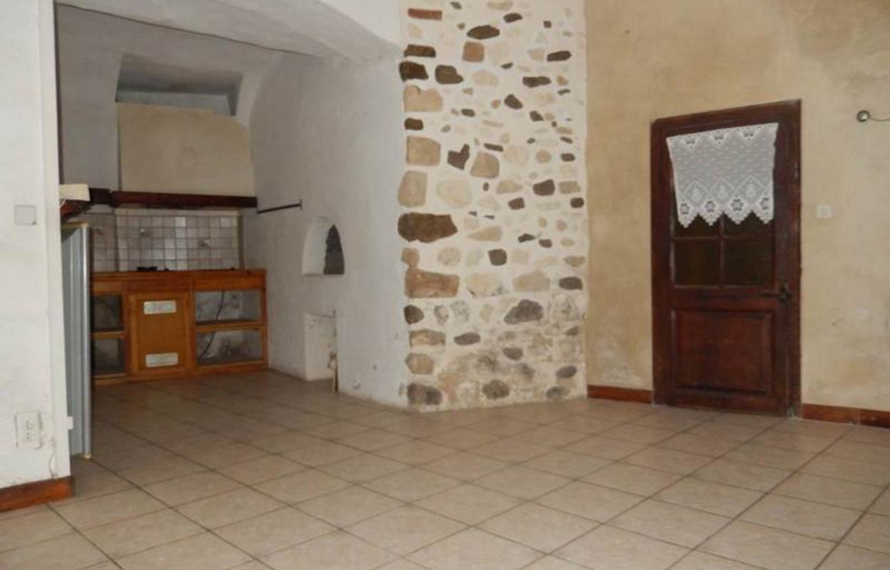 Maison 4 pièces 132 m²
