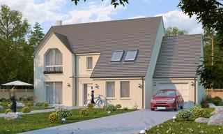 Achat maison 6 pièces Mezieres en Drouais (28500) 275 000 €