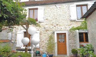 Achat maison 6 pièces Coulommiers (77120) 209 000 €