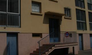 Achat appartement 3 pièces Perpignan (66000) 72 000 €