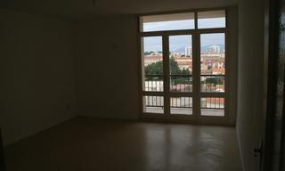 Achat appartement 3 pièces Perpignan (66000) 55 000 €