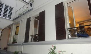 Achat appartement 2 pièces Paris 11 (75011) 261 000 €