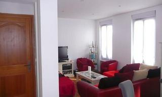 Achat appartement 3 pièces Epernay (51200) 137 800 €
