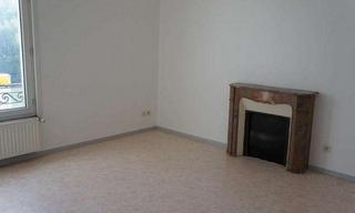 Achat appartement 2 pièces Épernay (51200) 60 000 €